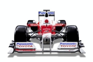 2009-panosonic-toyota-tf109-formula-1-car_6