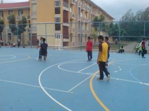 handball5