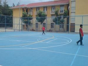 handball4