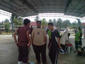 handball6