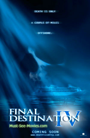 finaldestination4