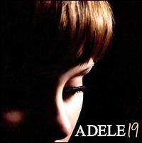 adele-19