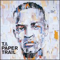 t.i-paper trail