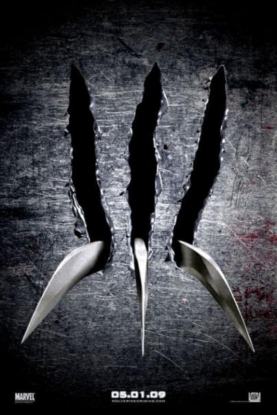 new-wolverine-movie-poster_404x606