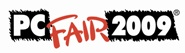pc_fair_2009_logosmall
