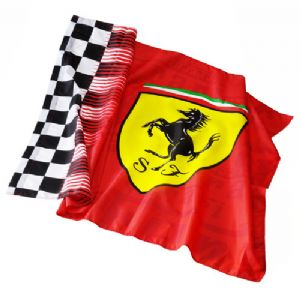 scud-ferrari-flag