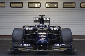 williams-2009