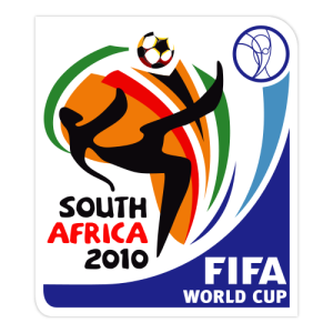 500px-2010_fifa_world_cup_logosvg