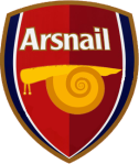 ARSNAIL