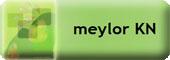 meylor-Bell