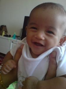 senyum2 pe!!!