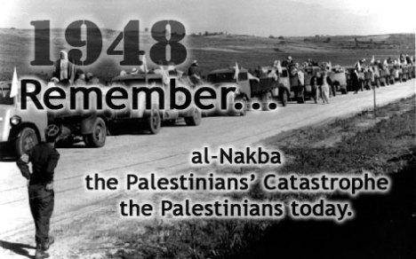 As a muslim, we must remember this black day to our Islam world...