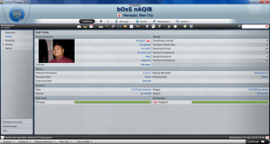boss_naq take over Man City as the Manager